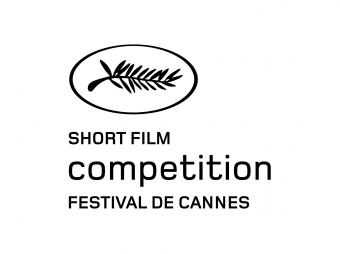 """To Swallow a Toad"" world premiere in Cannes competition"